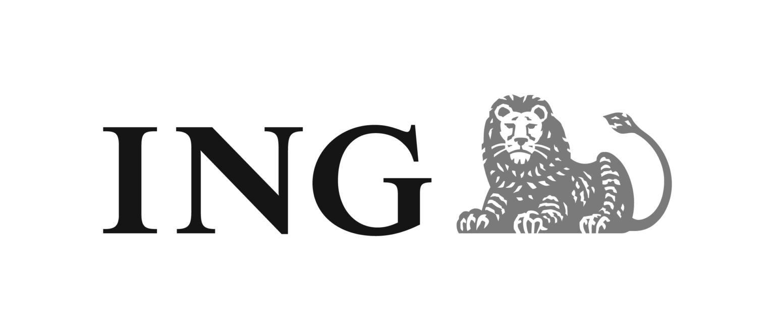 ING_logo_ZW